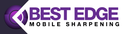 Best Edge Mobile Sharpening